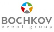 Компания «BOCHKOV event group»
