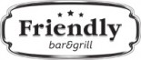 Grill & Bar «Friendly»